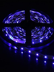 cheap -300x3528 SMD 36W 900LM White Light LED Light Strip (5-Meter/DC 12V)