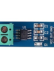 cheap -30A Range ACS712 Current Sensor Module for (For Arduino)