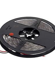 cheap -Z®ZDM ZDM™ 72W 300xSMD5050 620-630K LED String Light-Red(12V)