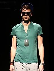 Camisetas de Homem