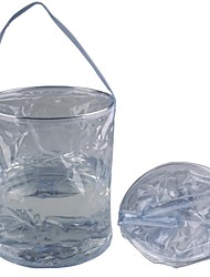 Недорогие -чайник Один экземляр Пластик для