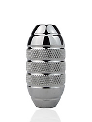 abordables -RT-SSG1022 tatouage en acier inoxydable Grip