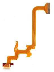 ЖК-Flex кабель для JVC MS230/HM300/HM330/HM350/MG750/HM320BU/MS215/HM550/HM570/HD620 HD520