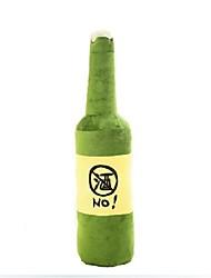 Недорогие -LeGou 70см бутылки вина мягкую игрушку