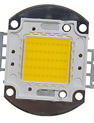 cheap -Integrated LED 4000-5000 lm 30 V LED Chip Aluminum 50 W
