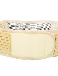 Corpo Completo Cintura Suporta Cinto Infra-Vermelho MagnetoterapiaAlivio de Cansaço Geral Alivia Dores de Costas Alivia pescoço e dores