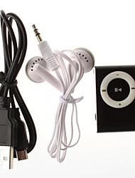 נגני אודיו/וידאו ניידים