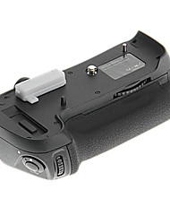 Battery Grip for Nikon D800/D800E