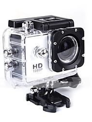 Spor Kameraları ve GoPro Aks...