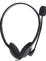 cheap -Audio and Video Headphones - Xbox 360 Novelty Wired