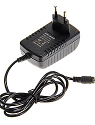 cheap -12 V Power Adapter Plastic 20 W
