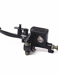 cheap -ATV Quad Brake Lever Master Cylinder 50cc 70cc 90cc 110cc 125cc Parts Left Side