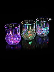 Drinkware Novelty Drinkware Glass