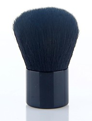 billige Rougebørster-1pcs Profesjonell Makeup børster Rougebørste Profesjonell Ansikt