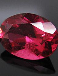 sanoto 30 * 30 cm de la plaque PMMA de réflexion pour les bijoux (blanc / couleurs noires)