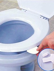 cheap -Lid & Tank Covers Toilet Plastic / Sponge Multi-function / Eco-Friendly