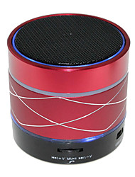 Bluetooth 3.0 Or Noir Rouge Bleu Rose