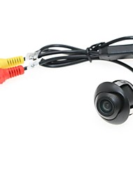 cheap -RenEPai® 140° HD Waterproof Night Vision Car Rear View Camera for 420 TV Lines NTSC / PAL