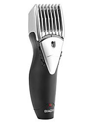 moda bay-8100 professionale tagliatore di capelli ricaricabile (1 pc)