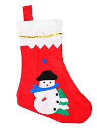 abordables -Navidad / Fiesta / Noche Material Decoraciones de la boda Vacaciones Primavera, Otoño, Invierno, Verano