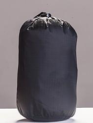 12 L Dry Bag Impermeabile Zainetto a sacco Scalate Nuoto Spiaggia Campeggio e hiking ViaggiOmpermeabile Asciugatura rapida Anti-pioggia