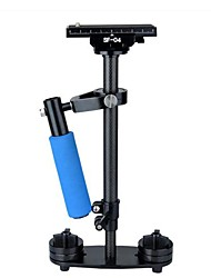 Baker SF-04 40cm Carbon Fiber Camera Stabilizer