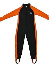 protection OceanPro de soleil enfant uv p8013 costume complet