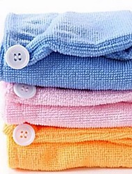 Fresh Style Bath Towel,Solid Superior Quality 100% Micro Fiber Towel