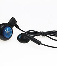 billige -yongle® v3.0 + EDR anti-stråling stereo bluetooth headset med mikrofon til iPhone 6/6 plus