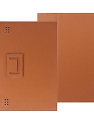 Недорогие -10. '' личи шаблон для всего тела с ПУ кожи для Huawei MediaPad 2 ПК таблетки крышки