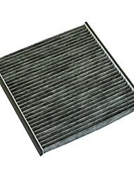 Недорогие -автомобиль пылевой фильтр фильтр чистый воздух для Тойота