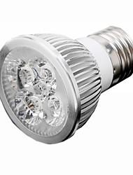 povoljno -550 lm E26/E27 LED reflektori 5 LED diode Visokonaponski LED Toplo bijelo Hladno bijelo AC 85-265V