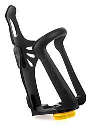 Garrafa de água da gaiola Ciclismo/Moto Ajustável