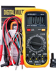 Hyelec® MY64 High Quality  2000 Counts Digital Multimeter