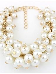 masoo delicada pulseira de luxo populares das mulheres