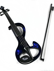 cheap -Leisure Hobby Musical Instruments Plastic Blue For Boys / For Girls