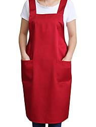 japansk stil forklæde
