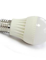 cheap -500-600 lm E26/E27 LED Globe Bulbs 23 leds SMD 2835 Warm White Cold White AC 220-240V