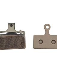cheap -Bike Brakes & Parts Brake Pads Cycling/Bike Metal