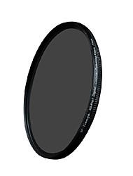 xs tianya® 77mm Pro1 digitais cpl circular filtro polarizador para canon 24-105 24-70 i 17-40 nikon 18-300 lente