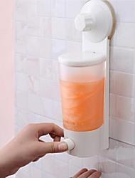욕실 제품