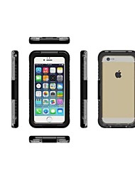 cheap -For iPhone 7 Plus Waterproof and Dustproof Popular Brands Case for iPhone 6s 6 Plus