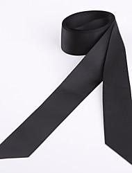 Bride Wedding Ribbon Belt Ultralong DIY Bow Girdle