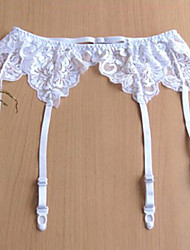 cheap -Garter Lace/Polyester Fashion Garter(More Colors) Wedding Accessories