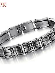 cheap -Women's Bracelet - Vintage, Party, Work Bracelet For Daily