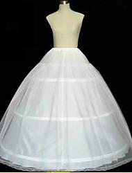 Unterröcke für Hochzeitsklei...