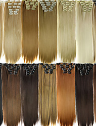 Synthetic Extensions