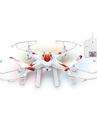 cheap -LH 2.4G RC With 0.3MP Camera Drone For Aerial Photography