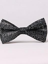 economico -partito da sera per uomo / sera con paillettes da sposa / cravatta da sera