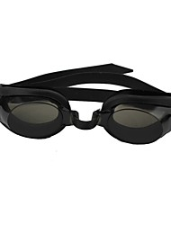 cheap -Black Swimming Diving Glasses